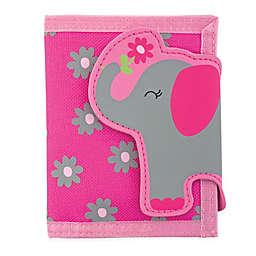 Stephen Joseph® Elephant Wallet