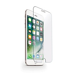 iHome™ Tempered-Glass iPhone 6, 6S, & 7 Screen Protector