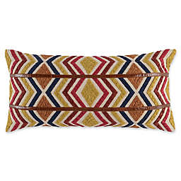 Villa Home Alta Oblong Throw Pillow