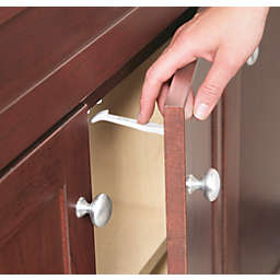 Safety 1st® Cabinet & Drawer Latch (14pk)