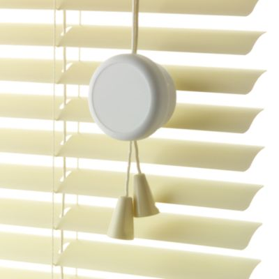 Safety 1st 174 Window Blind Cord Wind Ups Buybuy Baby