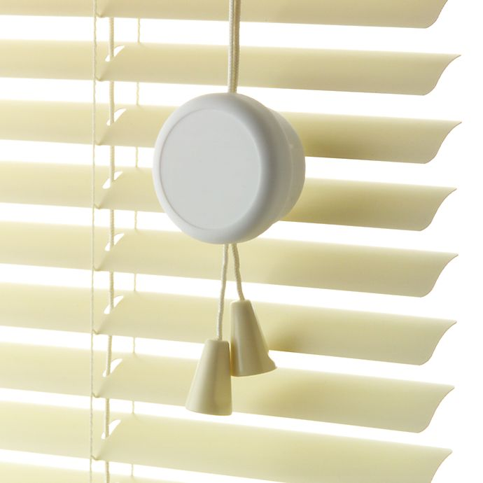 Alternate image 1 for Safety 1st® Window Blind Cord Wind Ups