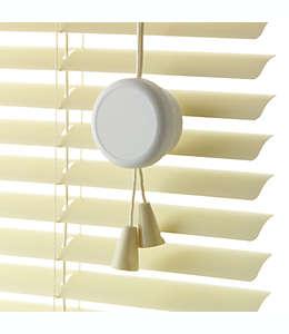 Enrolla cordón de cortinas Safety 1st®