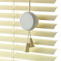 Safety 1st® Window Blind Cord Wind Ups