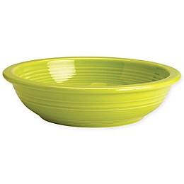 Fiesta® 8.4-Inch Pasta Bowl