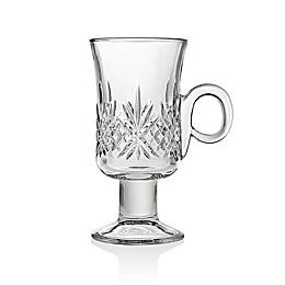 Godinger® Dublin Irish Coffee Mugs (Set of 4)
