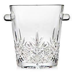 Godinger Dublin Cocktail Ice Bucket