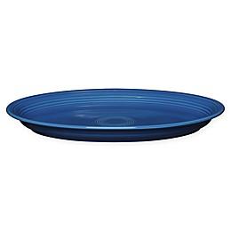 Fiesta® 19.25-Inch Oval Platter in Lapis
