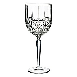Marquis® by Waterford Brady Goblets (Set of 4)