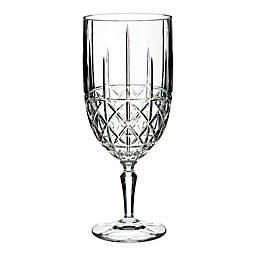 Marquis® by Waterford Brady Iced Beverage Glasses (Set of 4)