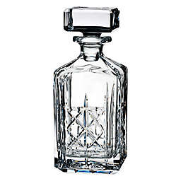 Marquis® by Waterford Brady Decanter