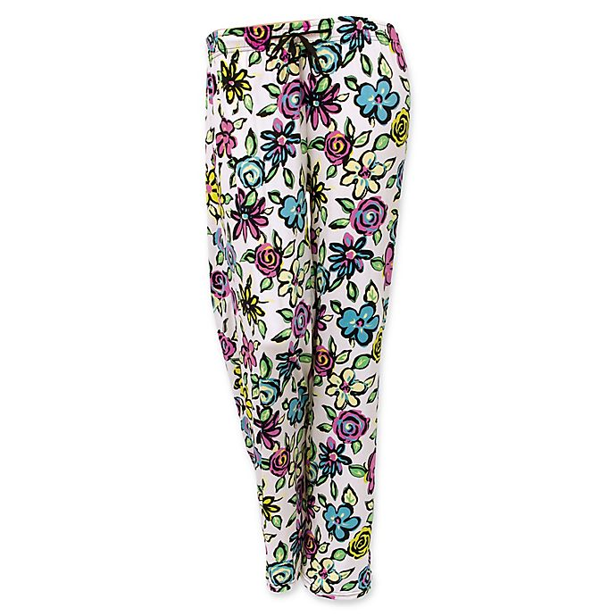 332258716c Hello Mello Lounge Pants | Bed Bath & Beyond
