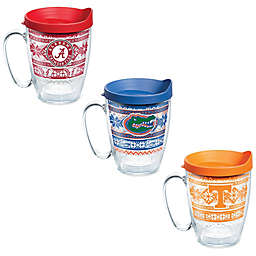 Tervis® Collegiate Ugly Sweater 16 oz. Wrap Tumbler with Lid