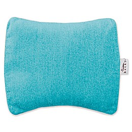 Bucky® Spa Collection Hot/Cold Therapy Compact Wrap