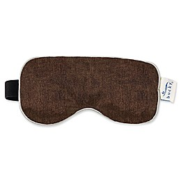 Bucky® Spa Collection Hot/Cold Therapy Eye Mask