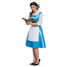 Disney® Princess Belle Halloween Costume