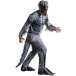 Jurassic World™ Indominus Rex Adult Costume