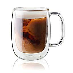 Zwilling J.A. Henckels Sorrento Coffee Mugs (Set of 8)