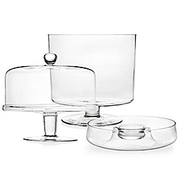 Olivia & Oliver® Madison Serveware Collection
