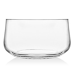 Olivia & Oliver® Madison Serving Bowl