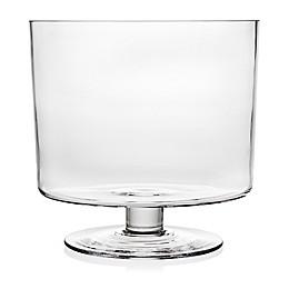 Olivia & Oliver® Madison Footed Trifle Bowl