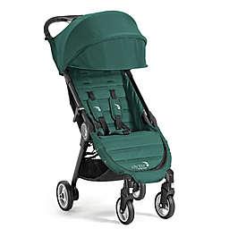 Baby Jogger® City Tour™ Stroller in Juniper