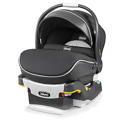 Chicco® KeyFit® 30 Zip Air Infant Car Seat