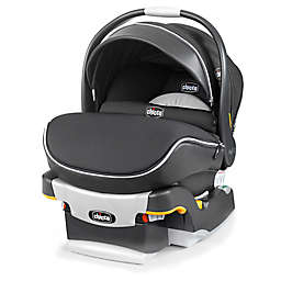 Chicco® KeyFit® 30 Zip Air Infant Car Seat in Atmos