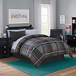 Landon Comforter Set