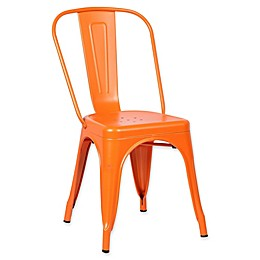 Poly and Bark Trattoria Side Chair