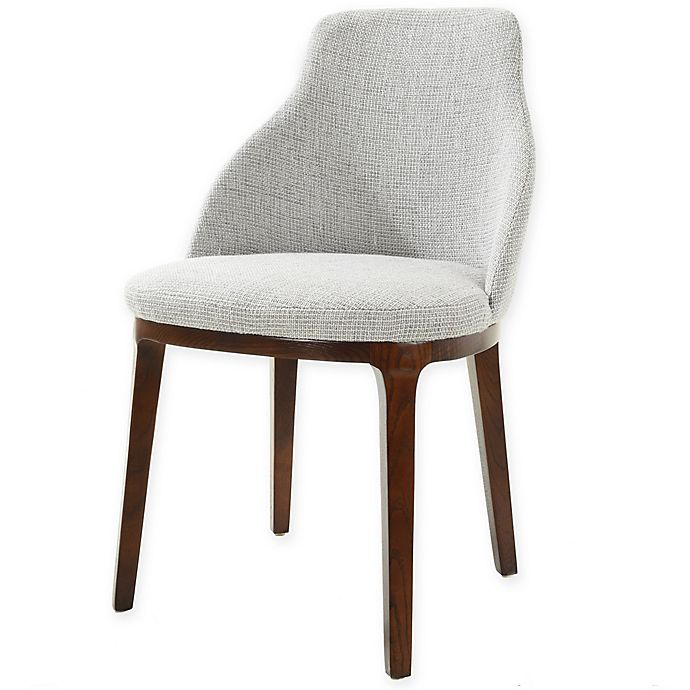 Alternate image 1 for Poly and Bark Caroline Dining Chair