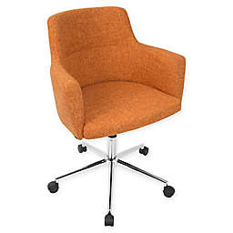 LumiSource Andrew Office Chair