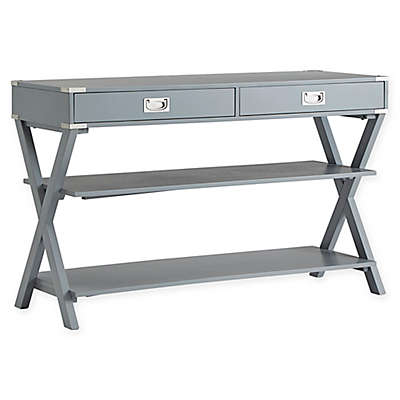 iNSPIRE Q® Callie Console Table