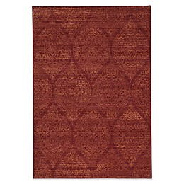 Capel Rugs Channel Rug