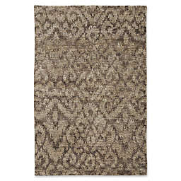 Capel Rugs Williamsburg Tucker Rug