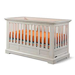 Child Craft™ Devon 4-in-1 Euro Convertible Crib in Vintage Linen