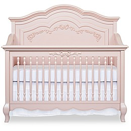 evolur™ Aurora 5-in-1 Convertible Crib