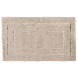 Canadian Living 21-Inch x 34-Inch Nylon Bath Rug