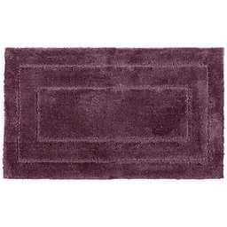 Canadian Living 21-Inch x 34-Inch Nylon Bath Rug