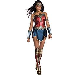 DC Comics Wonder Woman™ Movie Halloween Costume