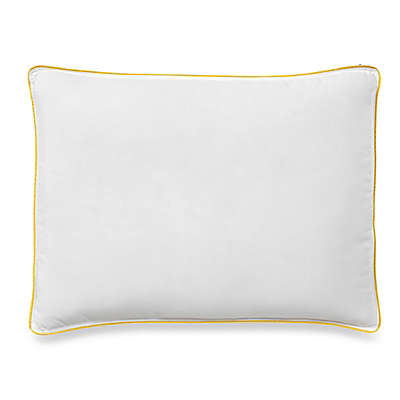 PureCare® Rise & Shine Adjustable Height Memory Foam Youth Pillow
