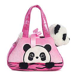 Aurora World® Peek-a-Boo Panda