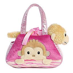 Aurora World® Peek-a-Boo Monkey