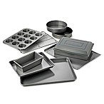 Calphalon® Nonstick 10-Piece Bakeware Set