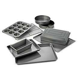 Calphalon® Nonstick Bakeware Savings Event Collection