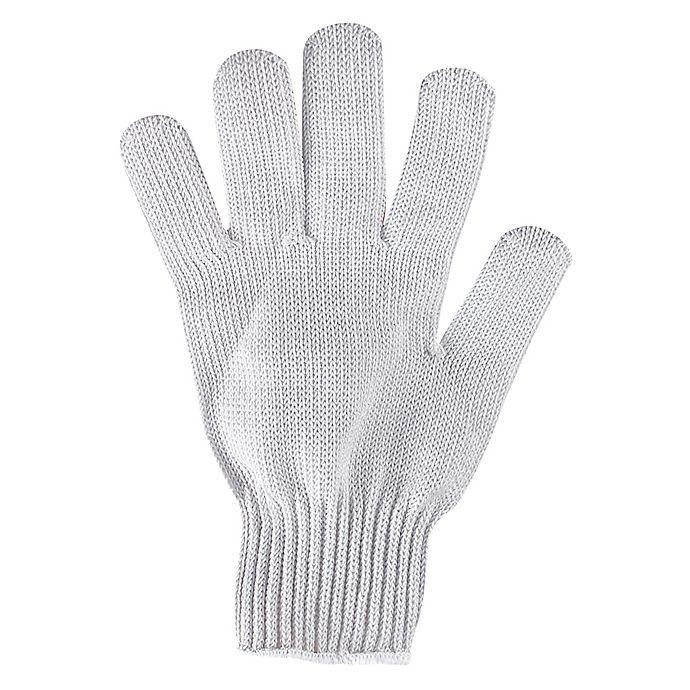 Intruder™ Cut Resistant Glove | Bed Bath & Beyond