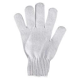Intruder™ Cut Resistant Glove