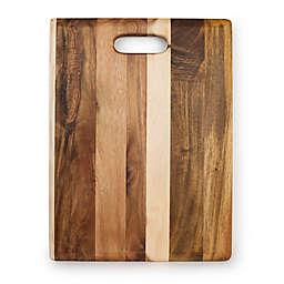 Architec® Gripperwood 12-Inch x 16-Inch Acacia Cutting Board