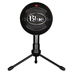Blue Microphones Snowball USB Microphone with Tripod