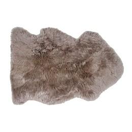 Auskin Sheepskin Rug Accent Rug